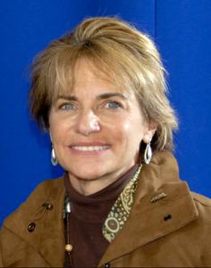 Dr. Jan Streich