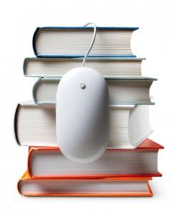 hybrid learning image